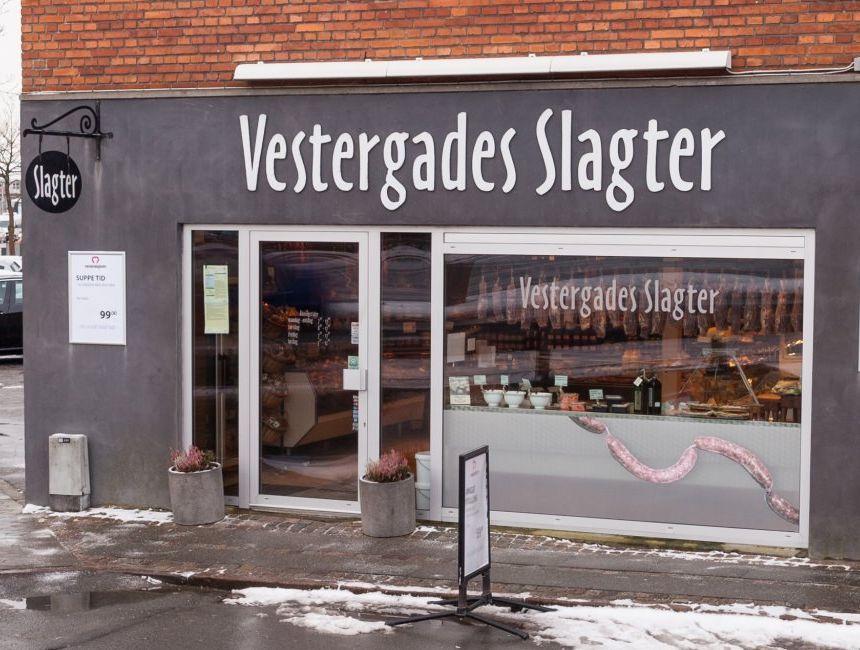 gyldne palads holstebro tantra Sjælland
